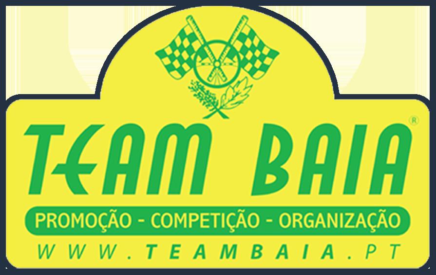 Associação Team Baia